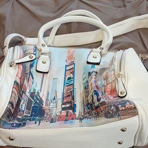 Handbags - Boutique purse